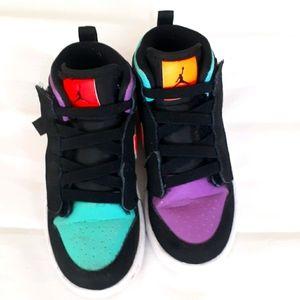 Kids Air Jordan